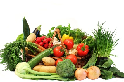 Sixpack Ernährung