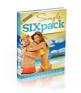 Cover Simple Sixpack