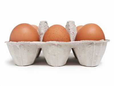 3 simple Sixpack Ernährungstipps für deinen Arbeitsalltag